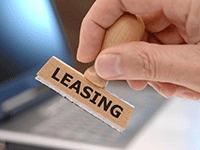 Лизинг оборудования для малого бизнеса: суть и особенности