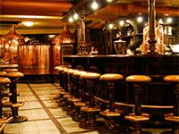 Открываем собственный бар