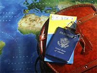 Открываем туристический бизнес