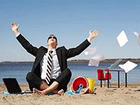 Открываем бизнес на летний период