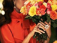 Открываем свой цветочный бизнес