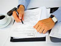 3 главных принципа составления работающего коммерческого предложения