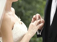 Открываем брачное агентство