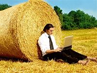 Ведение фермерского бизнеса