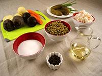 Интерактивное приготовление блюд в кафе