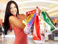 Открываем магазин модной одежды