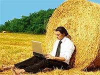 Открываем бизнес в деревне