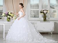 Открываем свадебный салон