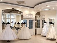 Продажа свадебный нарядов