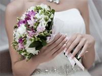 Продажа свадебных товаров