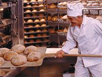 Открываем свою пекарню