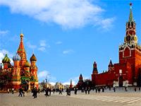 Открываем бизнес в России