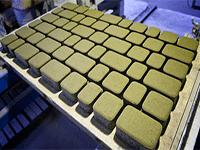 Открываем производство тротуарной плитки