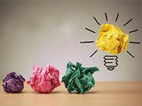 Перспективная бизнес-идея