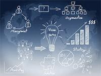 Развитие бизнес-идеи