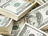 Управление денежными потоками организаций