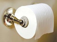 Открываем производство туалетной бумаги