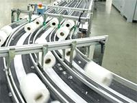 Технология изготовления туалетной бумаги