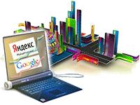 Сайт для собственного бизнеса: интернет-магазин или визитка?