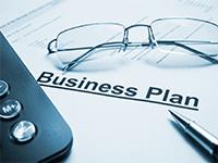 Составляем бизнес-план