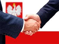 Ведение бизнеса в Польше