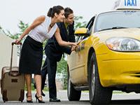 Открываем фирму-такси