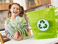 Открываем бизнес по переработке пластика
