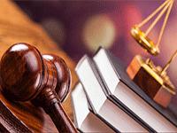 Открываем юридическую практику