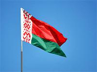 Бизнес в Беларуси