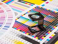 Печать на дому