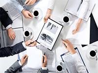 Составляем бизнес-план веб-студии