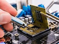 Открываем сервисный-центр по ремонту компьютеров