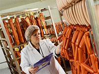 Открываем производство колбасы