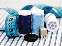 Открываем швейное производство