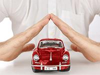 Как получить страховую выплату по угону автомобиля