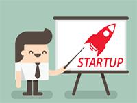 Стартапы, инвестиции, биржа стартапов