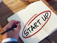 Инвестирование стартапов