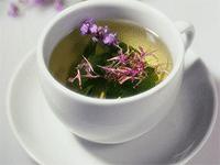 Открываем производство Иван-чая