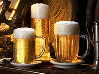 Открываем пивоварню