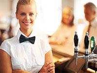 Почему стоит приобрести ресторанный бизнес? Ответы агентства Биржа Бизнеса