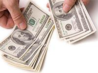 Финансы для бизнеса