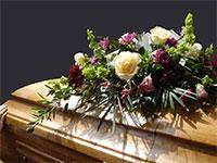 Открываем похоронное бюро