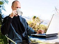 Как фрилансеру открыть свое ИП