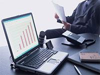 Программа для создания бизнес-плана