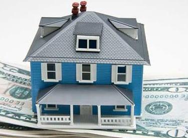 Кредит под залог квартиры: доступные условия и адекватные выплаты