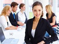Как создать бизнес-план для центра занятости
