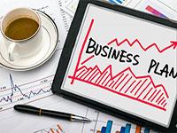 Бизнес-план стандарта UNIDO: в чем его особенности