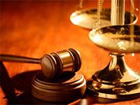 Создаём бизнес-план юридической фирмы