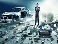 Бизнес на продаже автозапчастей: как спланировать открытие магазина