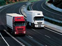 Бизнес-план для компании автомобильных перевозок: основные пункты